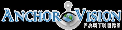 Anchor Vision Partners Logo